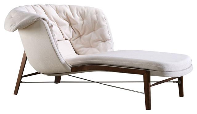 Cleo Lounge Chair.