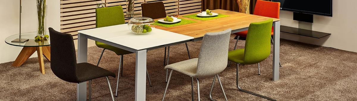 ronald schmitt design eberbach de 69412. Black Bedroom Furniture Sets. Home Design Ideas