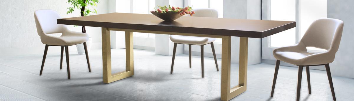 Saloom Furniture Company Houzz