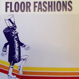 Floor Fashions   Saint John, NB, CA E2K 1K6
