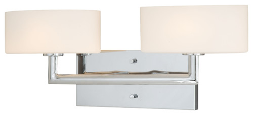 Can Vanity Lights Be Installed Upside Down : Can this fixture be mounted upsidedown?