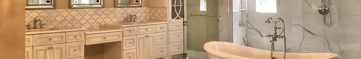 Lightning Construction Redwood City CA US - Bathroom remodel union city ca