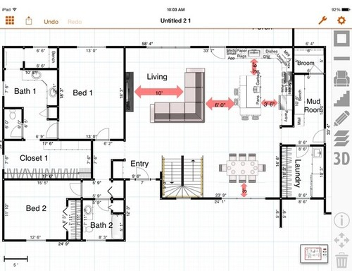 help with lighting in open plan basement lighting layout