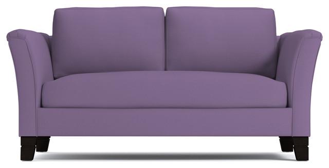 Desoto Apartment Size Sofa