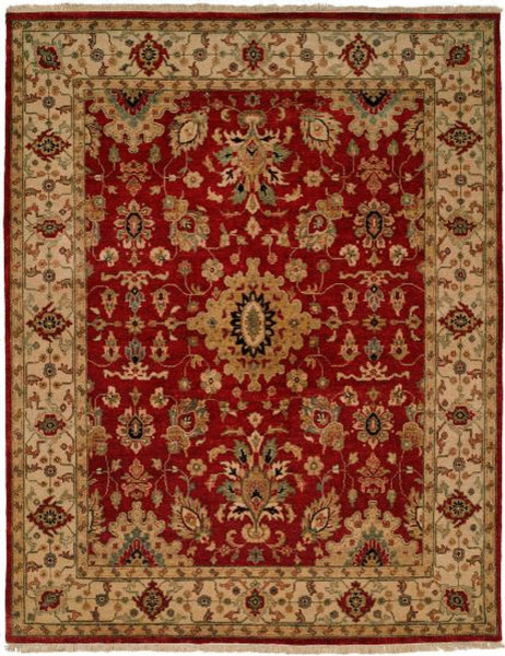 Rugs Done Right Oxford R07 Traditional Area Rugs By Rugs Done