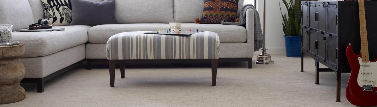 Georgia Carpet Ind