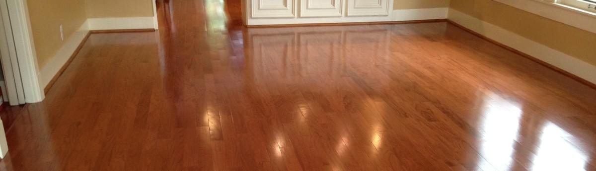 Sunshine Hardwood Floors Houston Tx Us 77043 Start Your Project