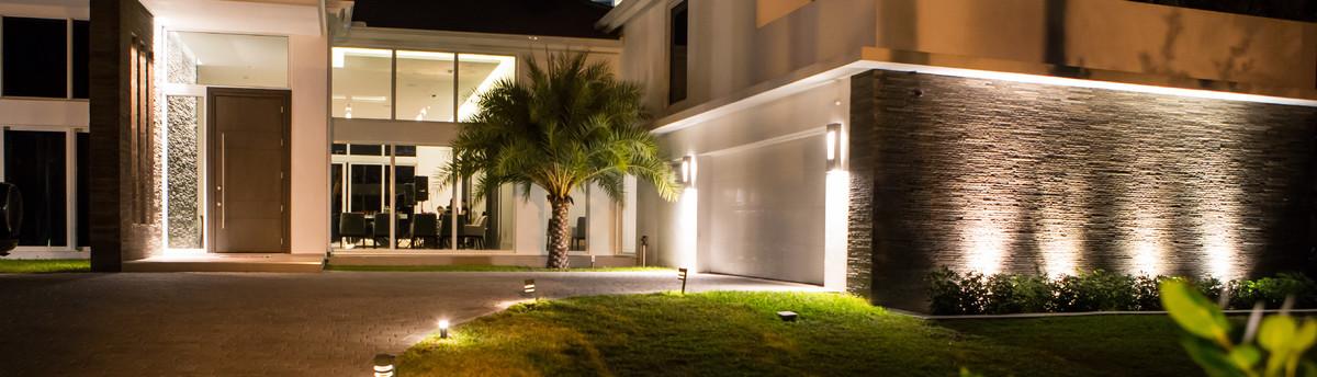 & Miami Lighting Design Associates Inc. - Miami FL US 33126 azcodes.com