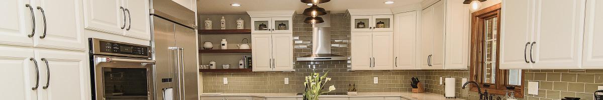 Exceptional Ou0027Hanlon Kitchens, Inc.   Sparks, MD, US 21152