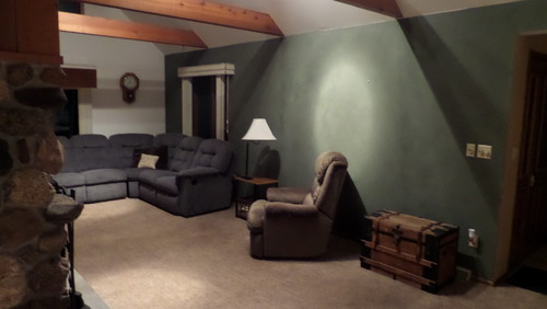 Need Help With Living Room Furniture Layout