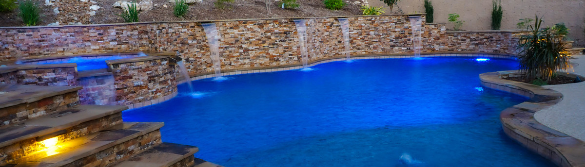 pool concepts by pete ordaz helotes tx us 78023