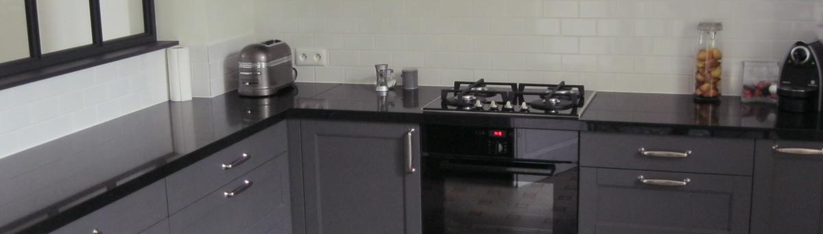la maison des travaux le mans ventana blog. Black Bedroom Furniture Sets. Home Design Ideas