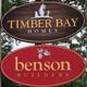 Benson Builders LLC