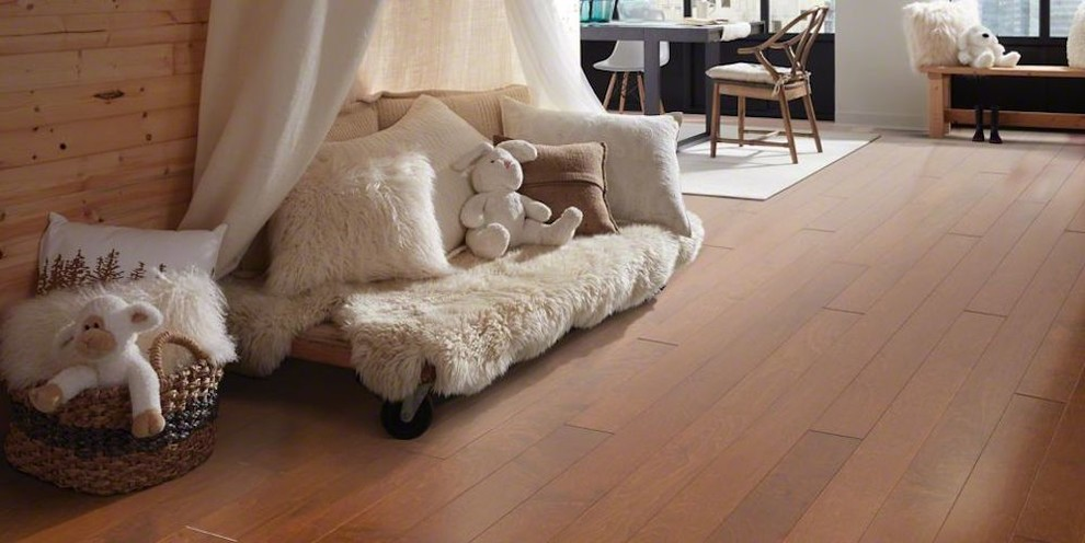 Shaw Flooring Gallery