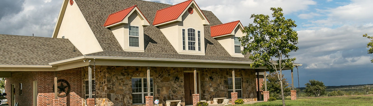 superior home builders san angelo tx #2: Home Builders Association of San Angelo - San Angelo, TX, US 76903