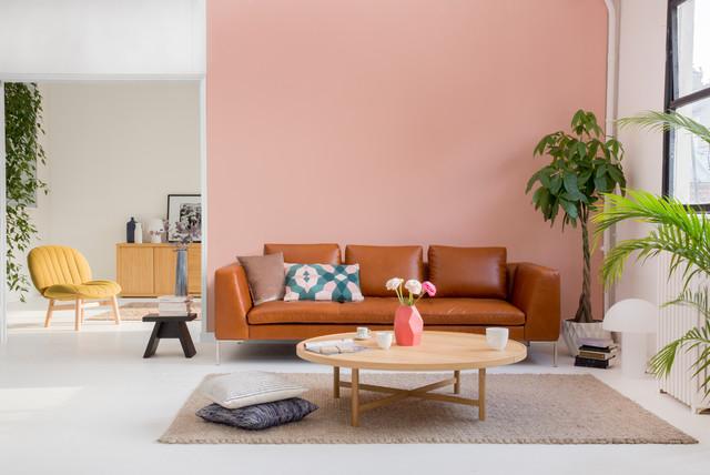 Modernes wohnzimmer 90 einrichtungstipps for Wohnzimmer einrichtungstipps