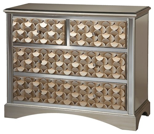 Stein World CHEST Savona FURNITURE