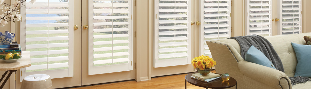 zebrablinds canada legend and blinds window the ca norman shutters blog of