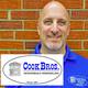 Cook Bros Design Build Remodeling