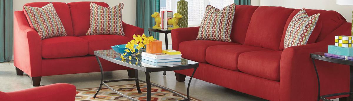 Levin Furniture   Smithton, PA, US 15479