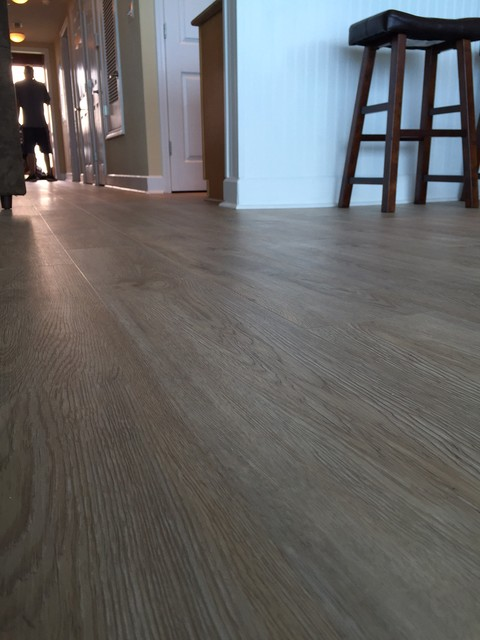 Market place 8mm evp everyday oak beaulieu el dorado for Evp flooring
