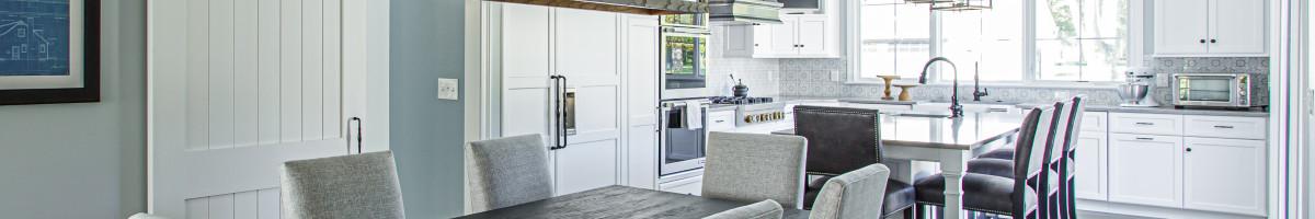 Unique Home Solutions Kitchen Reviews Cleveland Ohio