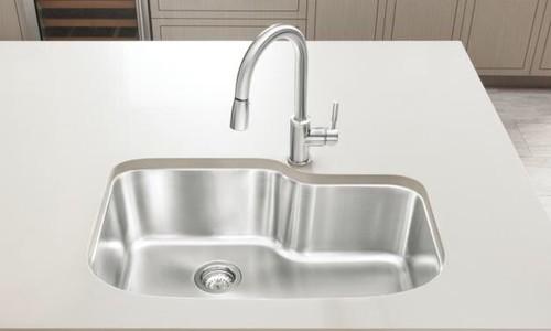 best placement of hot water dispenser and soap dispense. Interior Design Ideas. Home Design Ideas