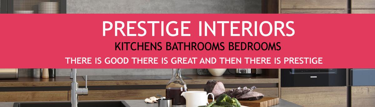 Prestige Interiors   Eastbourne, East Sussex, UK BN23 6NT