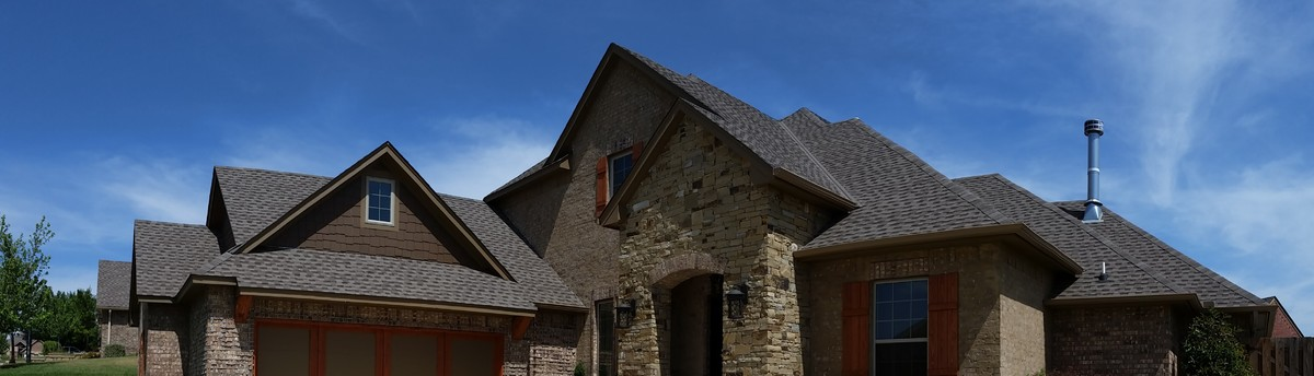 Phi Design, Llc - Edmond, Ok, Us 73003