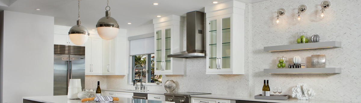 Naples Kitchen And Bath   Naples, FL, US 34109   Kitchen U0026 Bath Remodelers  | Houzz