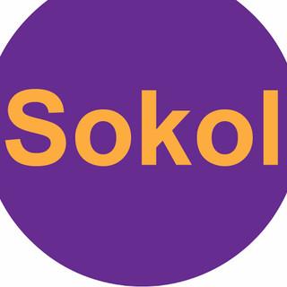Lovely Sokol Designer Furniture   Melbourne, VIC, AU VIC3141