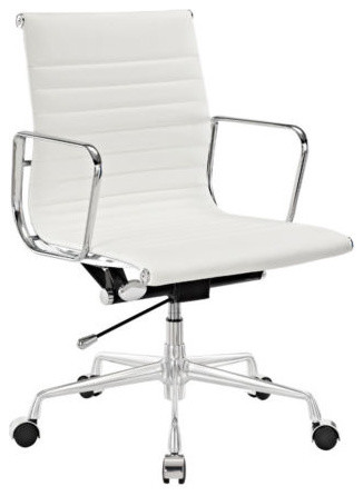 Beautiful Office Chairs Design Danish Desk Large To Decorating Ideas