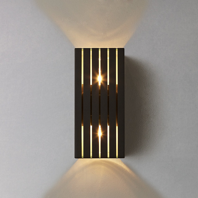 Photos Of Wall Lights : Image Gallery wall lights