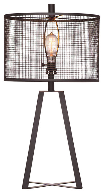 Bridwell Table Lamp.