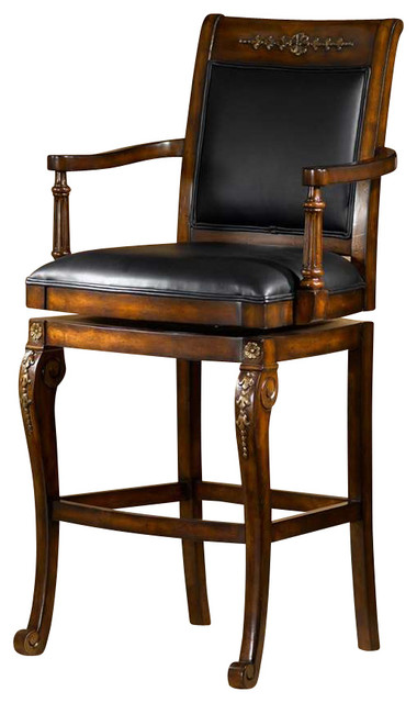 Hillsdale Furniture Hillsdale Douglas Counter Stool