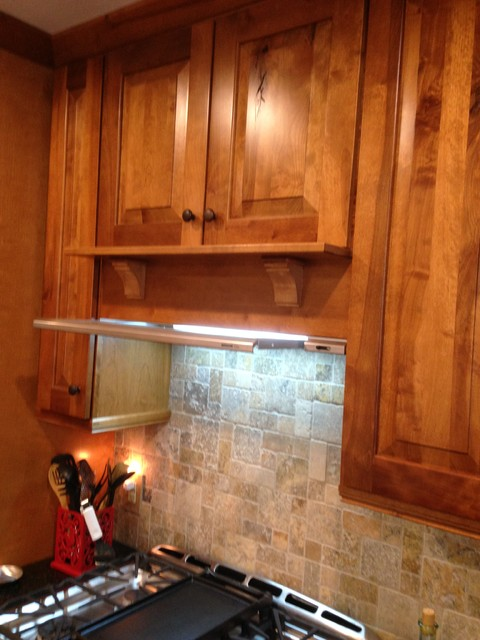 Cabinet Wood Types Style Ideas Photo Gallery Masterbrand