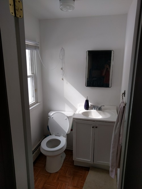 Acrylic Tub Surround Vs Tile Costbenefit - Cost to tile bathroom tub surround