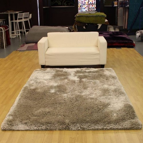 Please Help Me WHICH RUG 3 To Choose From