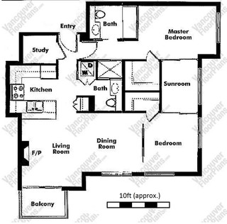 new construction wiring diagrams new free engine image for user manual