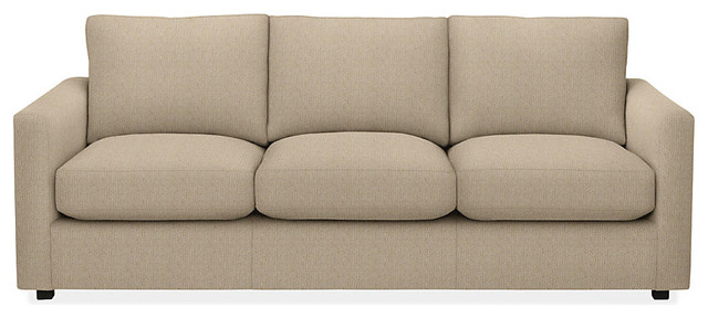 Cushion Sofa Hereo