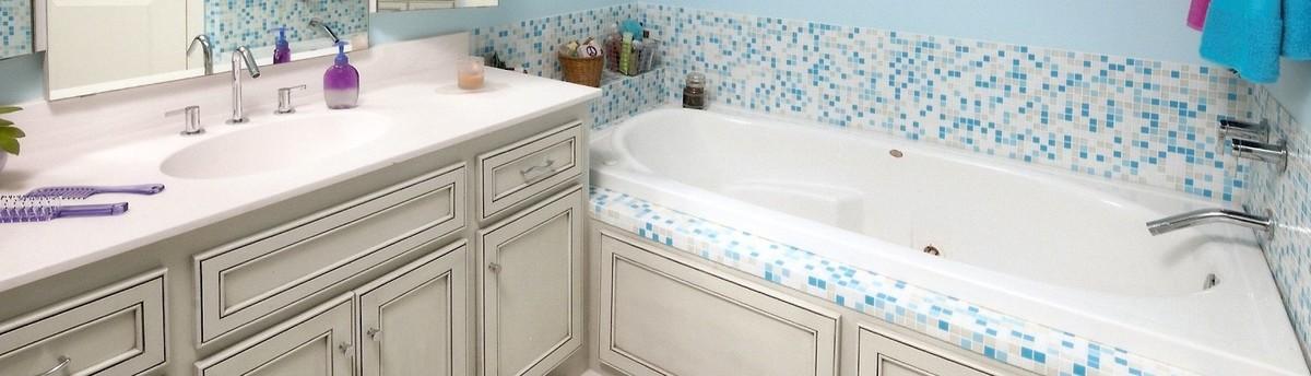 Bathroom Remodel Edmond Ok mcmillan remodels - edmond, ok, us 73083