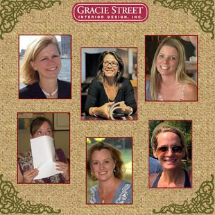 Gracie Street Interior Design Inc West Palm Beach Fl Us 33401 Houzz