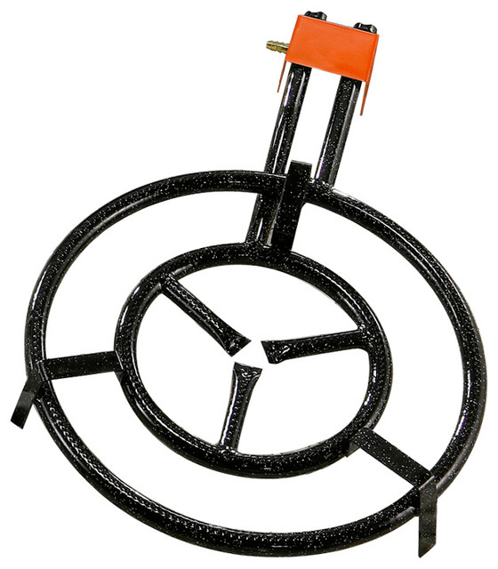 Paella Pan Burner, Large.