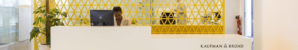 terrasse sur lev e en bois composite. Black Bedroom Furniture Sets. Home Design Ideas