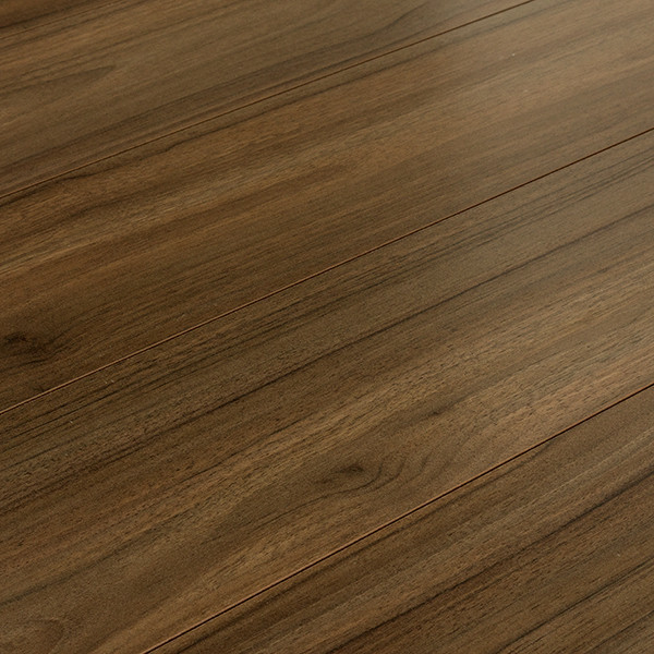Armstrong black walnut laminate flooring gurus floor for Armstrong laminate flooring