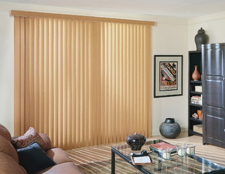 faux wood vertical blinds contemporary vertical blinds