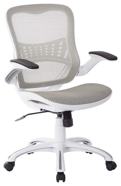 Office Star Chairs home office furniture | houzz