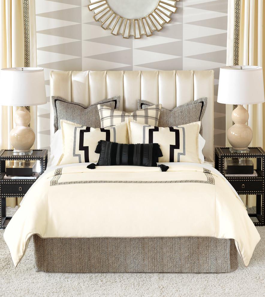 Sinaloa Bedroom