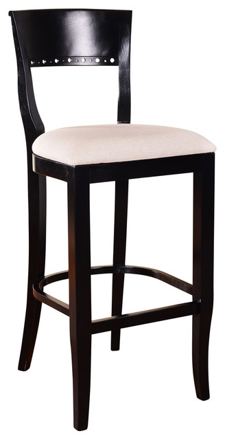 Biedermier Bar Stool Southwestern Bar Stools And  : southwestern bar stools and counter stools from www.houzz.com size 328 x 640 jpeg 32kB