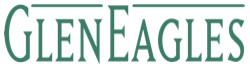 GlenEagles Lot 96 143rd & Bluejacket, Overland Park, KS 66221 For Sale